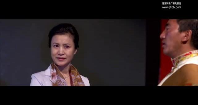 微视频:《遇见》
