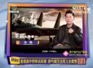 """李晨演軍人成""""專業戶"""" 經典形象大盤點"""