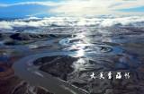 《国家公园省 大美青海情》2