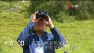 微視頻《青海24小時》