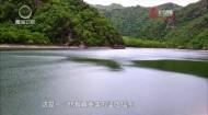 【大美青海】丝路青海道印象6