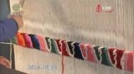 【大美青海】丝路青海道印象7