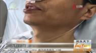民生天下 2019-06-04
