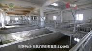 江源掃描 20200112