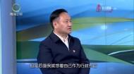 大美青海 20200520