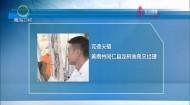 大美青海 20200511