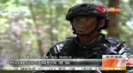 武警青海總隊開展反恐演練 提升綜合戰術素養
