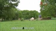 大美青海 20200630