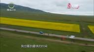 大美青海 20200731