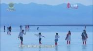 大美青海 20200826