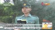 """青海省军区开展""""八一""""建军节系列活动"""