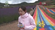 大美青海 20201008