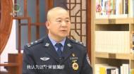 大美青海 20201218