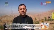 化隆县举行2021年春季全民义务植树大会战启动仪式