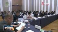 劉濤在六五環境日國家主場活動青海執委會上強調 守安全 抓細節 共努力