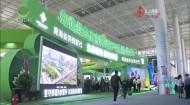 今日青海 20210725