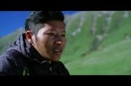 """【青海·我们的国家公园】帮棕熊""""善后"""""""