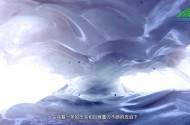 《三江源国家公园》山宗水源(第一集)