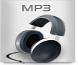 音乐旅途 03·30