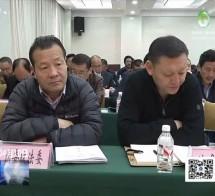 玉树新闻联播 20180410
