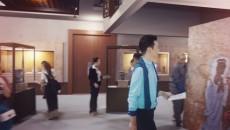 文明旅游公益广告片30秒(高清)