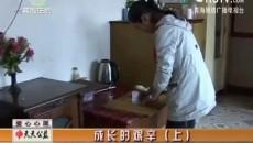 天天公益 20170927