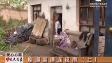 天天公益  20171114