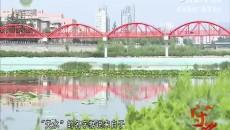 守望 20171101