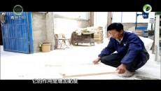 大美青海 20171114
