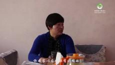 微视频:《我的青春我做主》
