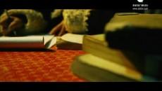 微视频:《格桑梅朵和她的爷爷》