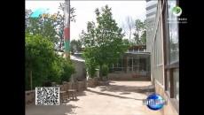 贵南:零自筹建房让困难群众困有所居