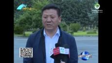 海南新闻联播 20180704
