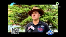 海南新闻联播 20180709