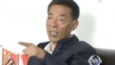 黄南州人大常委会组织开展《中华人民共和国草原法》执法检查工作