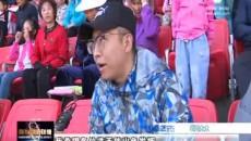 """中国青海·海东平安首届""""富硒杯""""世界拳王争霸赛精彩开赛"""