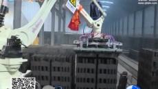 共和县元年砖瓦厂成功改造顺利投产