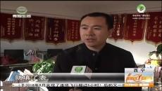 青海人首次担任国家级电影节观众评委