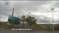 大美青海 20181115