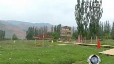 黄南州多举措推进小城镇建设