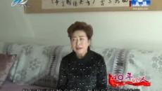 40年40人:郑惠兰——崇德尚艺 惠若兰心