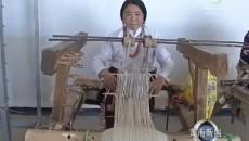 天津工业大学专家组来黄南州调研文创产业发展情况