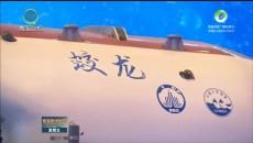 青海新闻联播 20181214