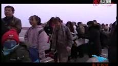 """门源县教育局组织开展2019年""""行走的课堂""""北京拓展营活动"""