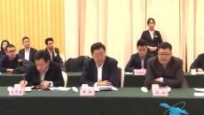 门源县党政代表团赴山东省威海市考察交流