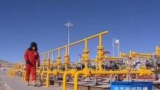 ?#33322;?#26399;间青海油田安全生产工作平稳有序