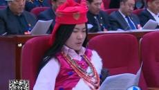 海南新闻联播 20190225