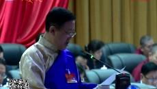 海南新闻联播 20190224