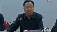 黄南州举办2019年度非物质文化遗产保护工作培训班