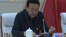 海南新闻联播 20190308